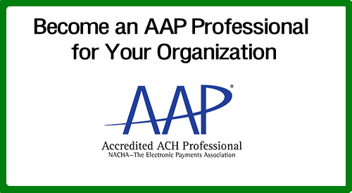 AAP Professional