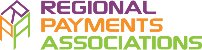 Regional Payments Association