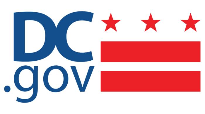 DC Gov