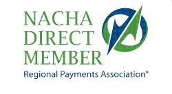 Nacha Direct