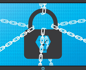 Encryption and Extortion: Ransomware Risks